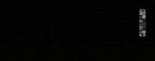 Logo Ten 10 Elche Discoteca